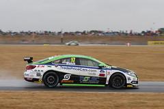 IMG_0250 (routemaster2217) Tags: dunlopmsabritishtouringcarchampionship btcc snetterton racingcars motorsport motorracing ngtc