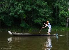Suur Haabjasõit Riisa Külas (BlizzardFoto) Tags: suurhaabjasõitriisakülas haabjas haabjad ruhe soomaarahvuspark soomaa soomaanationalpark visit estonia halliste jõgi river