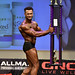 Overall Classic Physique Irshan Bijani
