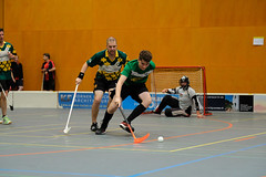 uhc-sursee_sursee-cup2018_freitag-kottenmatte_017