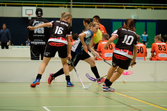 uhc-sursee_sursee-cup2018_sonntag-stadthalle_018