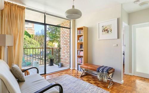 46/372 Edgecliff Rd, Woollahra NSW 2025