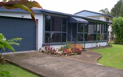 Lot 914 Thoroughbred Drive, Cobbitty NSW