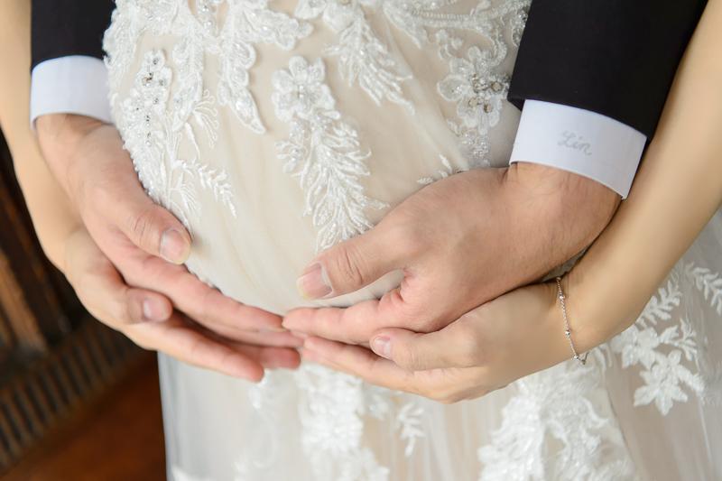 29532039937_a1ec0b4292_o- 婚攝小寶,婚攝,婚禮攝影, 婚禮紀錄,寶寶寫真, 孕婦寫真,海外婚紗婚禮攝影, 自助婚紗, 婚紗攝影, 婚攝推薦, 婚紗攝影推薦, 孕婦寫真, 孕婦寫真推薦, 台北孕婦寫真, 宜蘭孕婦寫真, 台中孕婦寫真, 高雄孕婦寫真,台北自助婚紗, 宜蘭自助婚紗, 台中自助婚紗, 高雄自助, 海外自助婚紗, 台北婚攝, 孕婦寫真, 孕婦照, 台中婚禮紀錄, 婚攝小寶,婚攝,婚禮攝影, 婚禮紀錄,寶寶寫真, 孕婦寫真,海外婚紗婚禮攝影, 自助婚紗, 婚紗攝影, 婚攝推薦, 婚紗攝影推薦, 孕婦寫真, 孕婦寫真推薦, 台北孕婦寫真, 宜蘭孕婦寫真, 台中孕婦寫真, 高雄孕婦寫真,台北自助婚紗, 宜蘭自助婚紗, 台中自助婚紗, 高雄自助, 海外自助婚紗, 台北婚攝, 孕婦寫真, 孕婦照, 台中婚禮紀錄, 婚攝小寶,婚攝,婚禮攝影, 婚禮紀錄,寶寶寫真, 孕婦寫真,海外婚紗婚禮攝影, 自助婚紗, 婚紗攝影, 婚攝推薦, 婚紗攝影推薦, 孕婦寫真, 孕婦寫真推薦, 台北孕婦寫真, 宜蘭孕婦寫真, 台中孕婦寫真, 高雄孕婦寫真,台北自助婚紗, 宜蘭自助婚紗, 台中自助婚紗, 高雄自助, 海外自助婚紗, 台北婚攝, 孕婦寫真, 孕婦照, 台中婚禮紀錄,, 海外婚禮攝影, 海島婚禮, 峇里島婚攝, 寒舍艾美婚攝, 東方文華婚攝, 君悅酒店婚攝,  萬豪酒店婚攝, 君品酒店婚攝, 翡麗詩莊園婚攝, 翰品婚攝, 顏氏牧場婚攝, 晶華酒店婚攝, 林酒店婚攝, 君品婚攝, 君悅婚攝, 翡麗詩婚禮攝影, 翡麗詩婚禮攝影, 文華東方婚攝