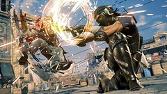 Tekken-7-060918-059