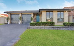 32 Bluewattle Road, Worrigee NSW