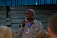 One Life Church Destiny Leadership Academy Big mssion-415