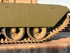 "Centurion Mk.5 4 • <a style=""font-size:0.8em;"" href=""http://www.flickr.com/photos/81723459@N04/29590795617/"" target=""_blank"">View on Flickr</a>"