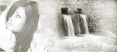 woman-24 (Poli Maurizio) Tags: woman girl female sketch portrait drawing drawingportrait abstractportrait digitalportrait actress actor celebrity hollywood pencil coloredpencil pencilportrait freehand fine art sky blackandwhite color beauty water hair artist disegno ritratto schizzo manolibera occhi chiaroscuro matita dibujos fantasy fantastic facebook twitter linkedin pinterest instagram tumblr bouchac indoor outdoor italy baby sicily ocean sea sun snow clouds man barocco illustrazione naturalism background bed concept grey conceptart atmosferic watercolor technique surrealism 3dweddingpartyfamilytravelfriendsjapanvacationlondonbeachcaliforniabirthdaytripnycsummernatureitalyfrancemeparisartflowerssanfranciscoeuropechinaflowernewyorkwaterpeoplemusiccameraphone 3daustraliachristmasusaskygermanynewcanadanightcatholidayparkbwdogfoodsnowbabysunsetcitychicagospaintaiwanjulybluetokyoenglandmexicowinterportraitgreenred 3dpolimaurizioartworkredfunindiaarchitecturegardenmacrospringthailandukseattlefestivalconcertcanonhouseberlinhawaiistreetlakezoofloridajunemaywhitevancouverkidstreecloudstorontobarcelonageotaggedhome 3dbwbwdigitalseadaytexasscotlandcarlighthalloweencampingchurchanimalstreeswashingtonrivernikonaprilbostongirlirelandgraffitiamsterdamrocklandscapeblackandwhitecatsnewyorkcitysanromeroadtripurbanhoneymoonocean 3dwatercolorsnewzealandmarchblackmuseumyorkhikingislandmountainsyellowsydneysunhongkongshowgraduationcolorfilmmountainanimallosangelesschoolmoblogphotodogs 3dartdesigndisegnosiciliacalabriabasilicatacampaniamarcheabruzzomoliselaziotoscanaemiliaromagnalombardiavenetofriuliveneziagiuliapiemontevalledaostaliguriatrentinoaltoadigepuglia 3dlandscapepaesaggiolunasolemarenuvolecittàtramontoalbamontagnecollinenebbialuceautomobilearredamentointerniesterninaturamortacieloragazzadonnauomobambinofruttabarca 3dcanigattirinascimentomodelbarocconaturalismomattepaintingfuturismoastrattismocubismosurrealismorealismoiperealismoclassicismorococomanierismoromanticismoimpressio