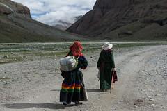 D4I_1296 (riccasergio) Tags: china cina tibet kora kailash alidiqu xizangzizhiqu cn
