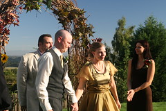 IMG_6453 (willsonworld) Tags: jose dan melanie david dianne wedding dundee oregon or gibbs 2014