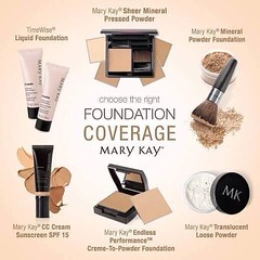 Make a best choose on Mary Kay Foundation Coverage💋 (emmanuel_saligumba32) Tags: instagramapp square squareformat iphoneography uploaded:by=instagram