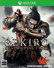 Sekiro-Shadows-Die-Twice-120918-003