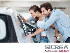 TU AUTO SIN BURÓ DE CRÉDITO. En SICREA tenemos los mejores planes de autofinanciamiento para que compres un auto 2 (autosinburodecredito) Tags: