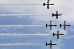 DSC_7034 copie (angel_fardreamer) Tags: breitling breitlingjetteam bafd 2018 belgium air force day kleinebrogel