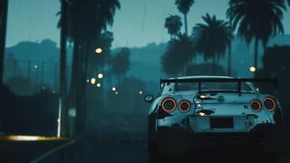 Nismo   GTA V