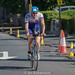 Ironman Edinburgh 2018_01298