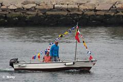 IMG_9918 (naty7naty) Tags: bandeira barcos