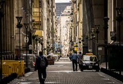 Buenos Aires (gapalo_fotografia) Tags: granaderos buenosaires military city argentina sony a6000 sonya6000 street streetphotography photography urbano urban
