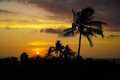Sunset at Jimbaran (prodo001) Tags: badung bali indonesien id