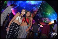 08-26-2018_DSC_0744_Lockn_Garcia's Forest_by_Roger_Gupta (locknfestival) Tags: garciasforest garcias forest