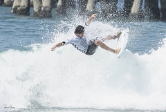3J3A1445 7D Mark ll Tamron 150-600mm G2 Aug 2 nd 2018 Vans US Open of Surfing Day 6 Men's QS10,000 Round 3 Heat 1 Yago Dora (greaves_russell) Tags: bigmorongocanyonpreserve boxcanyonrd nature animals fitness travel sprint overstock people music flickr dancingwiththestars games oops bing foxnews espn cars target bestbut bolsachicawetlands wildlife jobs locations typesofclothing professions days hours minutes dog cat fish bird cow moon world earth forest sky plant wind flower amazon ocean river mountain rain snow tree sanjoaquin anzaborrego huntingtonbeach disneyland knottsberryfarm sandiego forsterstern landscapewhitewater civilwarreenactment reflection airtankerbasenortonsanbernardinointiairport vansusopenofsurfing
