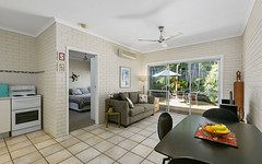 43 Curtis Road, Balmain NSW