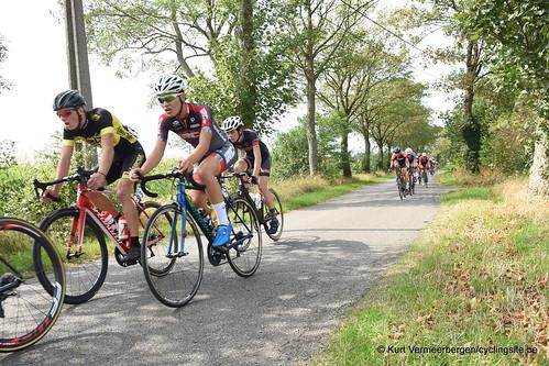 Omloop der Vlaamse gewesten (250)