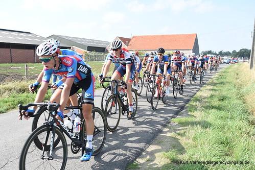 Omloop der Vlaamse gewesten (480)