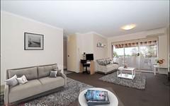 5/6-8 Denman Avenue, Wiley Park NSW