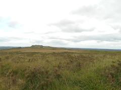 DSCN5743 (norwin_galdiar) Tags: bretagne brittany breizh finistere nature landscape paysage montsdarrée