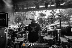 Dark Star Orchestra (David Simchock Photography) Tags: asheville bw blackmountain darkstarorchestra gratefuldead jasong northcarolina pisgahbrewingcompany thedead avl avlmusic band blackandwhite concert event image livemusic music musician performance photo photography tributeband usa