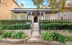 10 Marion Street, Leichhardt NSW