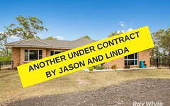 663 Cliftonville Road, Lower Portland NSW