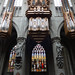 Brussels: Cathedral of St. Michael and St. Gudula
