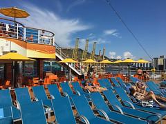 2018-08-18 11.41.07 (Pere Casafont) Tags: costafascinosa cruise creuer crucero