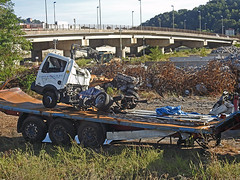 18082621367MorandiBolz (coundown) Tags: genova crollo ponte morandi pontemorandi catastrofe bridge stralli impalcato piloni vvf autostrada