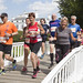 """Royal Run 2018 • <a style=""""font-size:0.8em;"""" href=""""http://www.flickr.com/photos/32568933@N08/30438708938/"""" target=""""_blank"""">View on Flickr</a>"""
