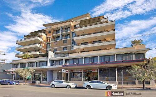 19/24-28 First Avenue, Blacktown NSW