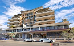19/24-28 First Avenue, Blacktown NSW