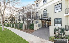 5/40 Parkside Crescent, Campbelltown NSW