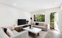 16/496-504 Mowbray Road, Lane Cove NSW
