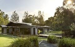 140C Narrawallee Creek Road, Lake Conjola NSW