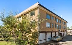 6/34 Oliver Street, Nundah QLD