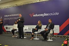 EducacaoSaude-123 (ifma.oficial) Tags: education educacao ifma rede federal maranhao saude etsus