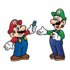 New-Super-Mario-Bros-U-Deluxe-140918-021