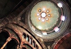 IMG_9284 (olivieri_paolo) Tags: supershots church cupola walls