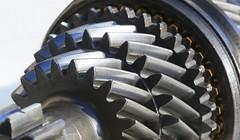 cogwheels - gearbox (HansHolt) Tags: cogwheel alfa romeo 156 challenge car cogs gear teeth tanden metal metaal macro dof canon 6d 100mm canoneos6d canonef100mmf28macrousm smileonsaturday copyrightbymankind