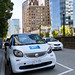 Car Sharing Vancouver Car2go