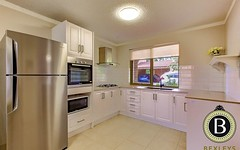 6 Jacana Place, Lake Heights NSW